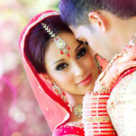 Top 10 Places to Buy Wedding Jewelry in India