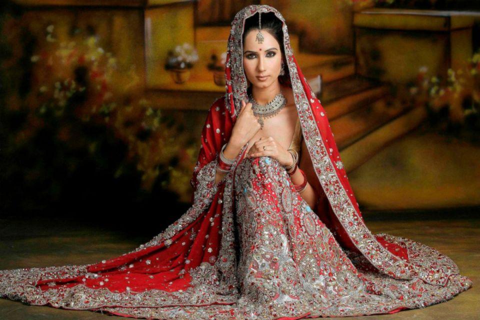 Top 10 Places For Designer Wedding Dresses In India The Wedding Vow,Girls Dresses For Weddings Indian