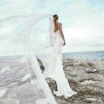 Top 10 Wedding Gown Designers in Australia