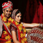 Top 10 Places for Designer Wedding Dresses in India