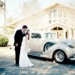 Top 10 Places to Rent Wedding Cars in Australia