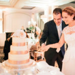 Top 10 Places to get your Wedding Cakes in Australia
