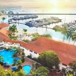 Nongsa Point Marina & Resort – Romantic Seaside Weddings & Getaways on a Tropical Island Paradise