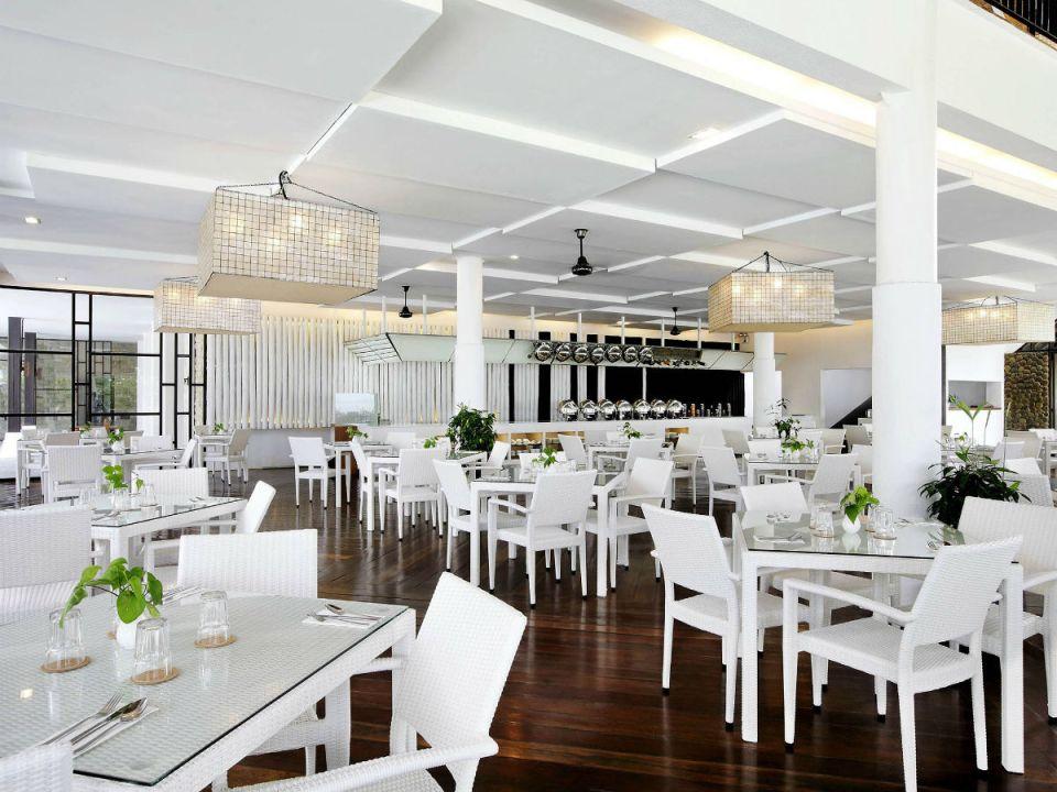 Turi Beach Resort 11