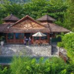 Villa Borobudur – Experience Authentic Java in the Heart of Indonesia for your Honeymoon