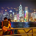 Top 10 Most Romantic Hong Kong Hotels for your Honeymoon