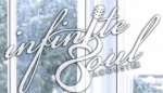 Infinite Soul Acoustic Logo