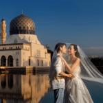 Top 15 Things to Do on your Kota Kinabalu Honeymoon
