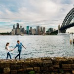 Top 10 Unique Wedding Venues in Australia