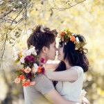 Top 10 Most Romantic Tasmania Hotels for your Honeymoon