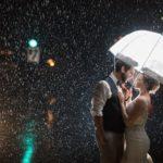 Wedding Photographer Price List