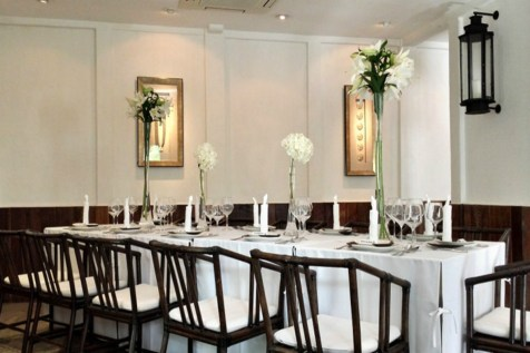 Tamarind Hill Singapore_Restaurant_TamarindRestaurant1