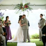 Top 10 Most Popular Wedding Venues in Australia