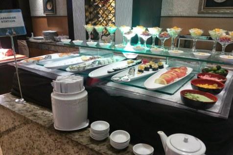bellevuemanila-buffet1