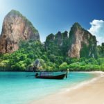 Top 16 Things to Do on your Krabi Honeymoon