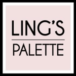 Lings_Pallete_Logo