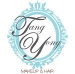 Tangyong logo