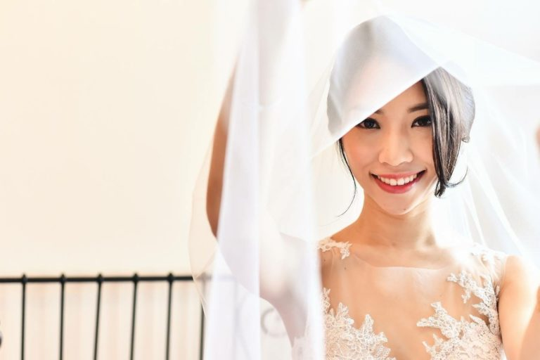 Valerie Lim featured Photo