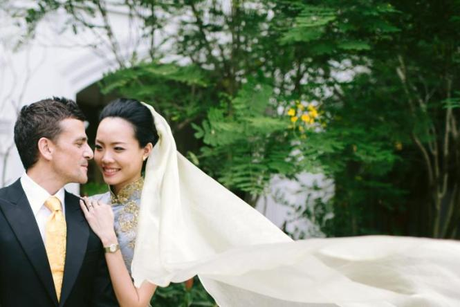 wedding photographers singapore glen sin photography