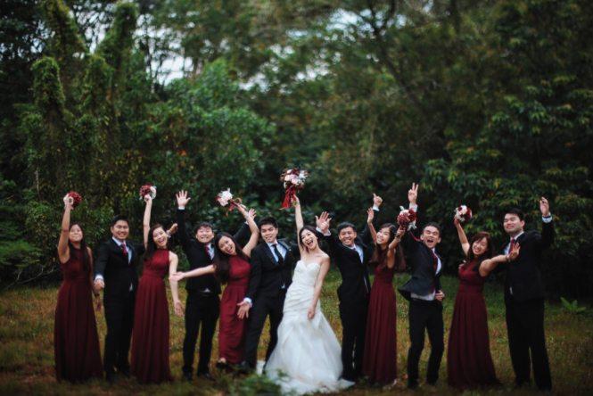 wedding videographers singapore freshfromkenneth