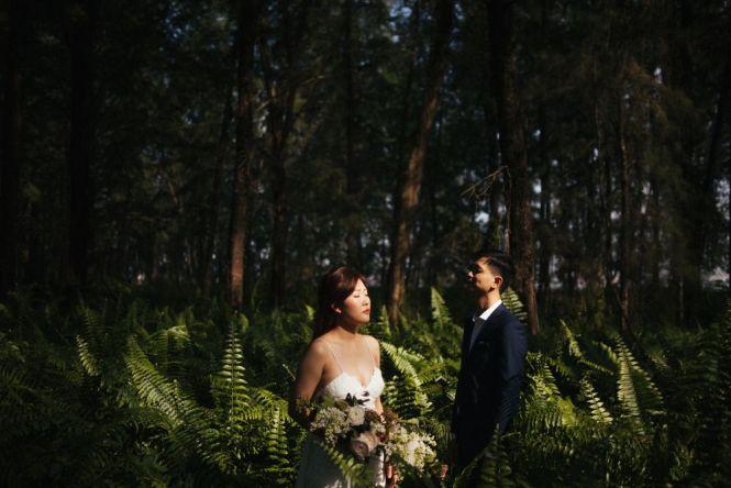 wedding photographers singapore wabisabi pictures