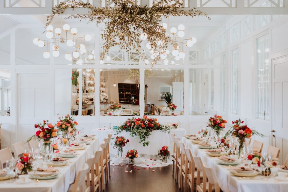 47 Wedding Venues in Singapore to Suit your Wedding Theme ...