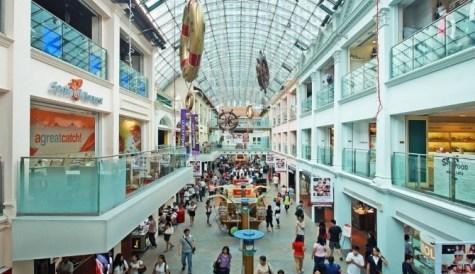 Photo by visitsingapore.com