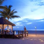 Top 10 Most Romantic Kota Kinabalu Hotels for your Honeymoon