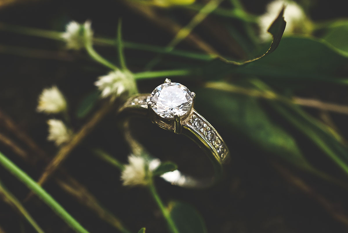 8 Noteworthy Wedding Jewellers You Must Know (2018 Edition)