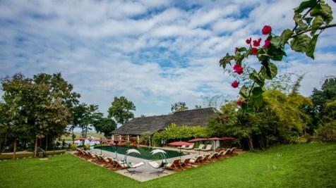 Villa_Inle_SwimmingPool