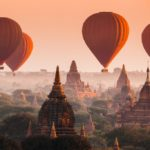 15 Enchanting Experiences for Your Bagan Honeymoon in Myanmar