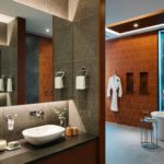 Build Your Dream Bathroom with 15% OFF at GROHE SPA Flagship Store