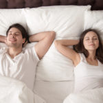 6 Reasons to Get Restful Sleep with a Simmons Mattress