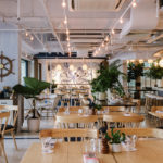 Anchor yourself in Love at Bayswater Kitchen: A Waterfront Wedding Venue with Good Vibes & Fresh Seafood