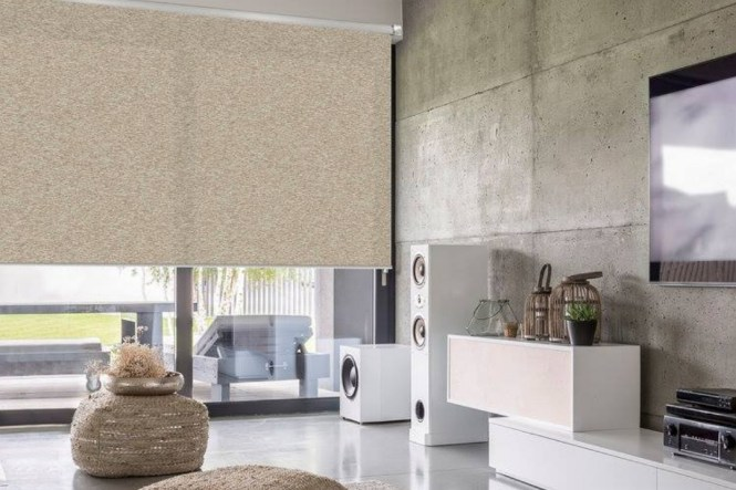 mc2 motorised blinds inspiration singapore