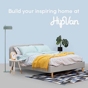 HipVan