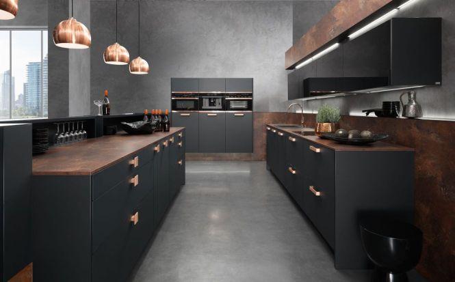 kitchen culture furniture singapore