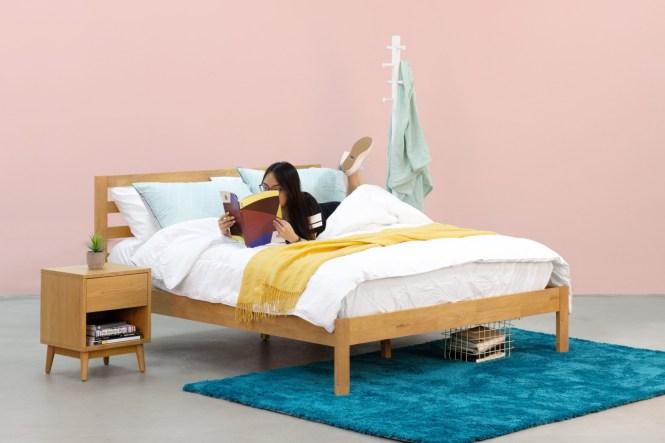 hipvan online furniture singapore
