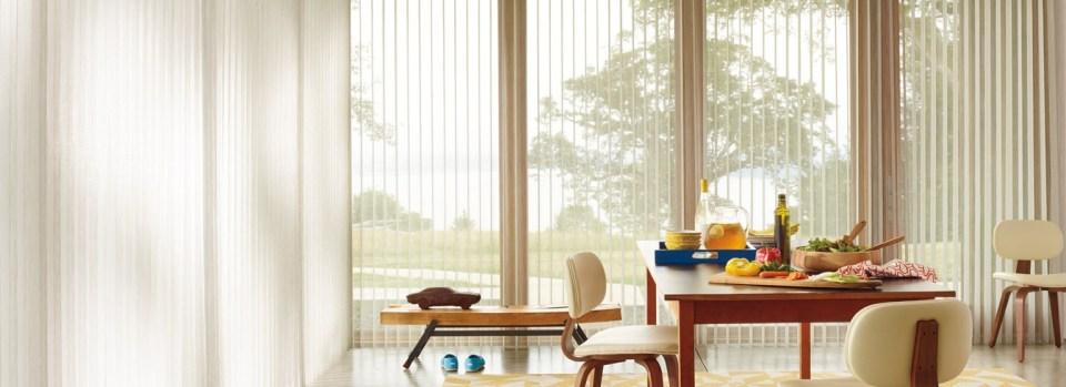 mc2 blinds curtains furniture singapore