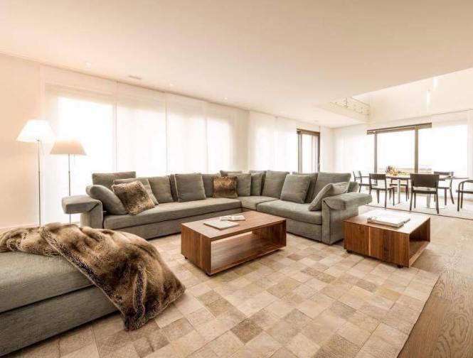 the cinnamon room neutrals rugs