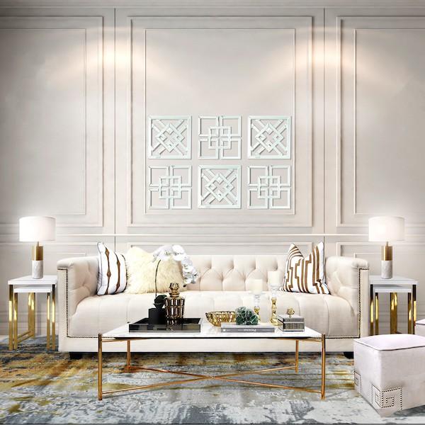 interior design singapore Finn Avenue