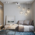 6 Lighting Inspirations and Tips for Your Dream Home in Singapore