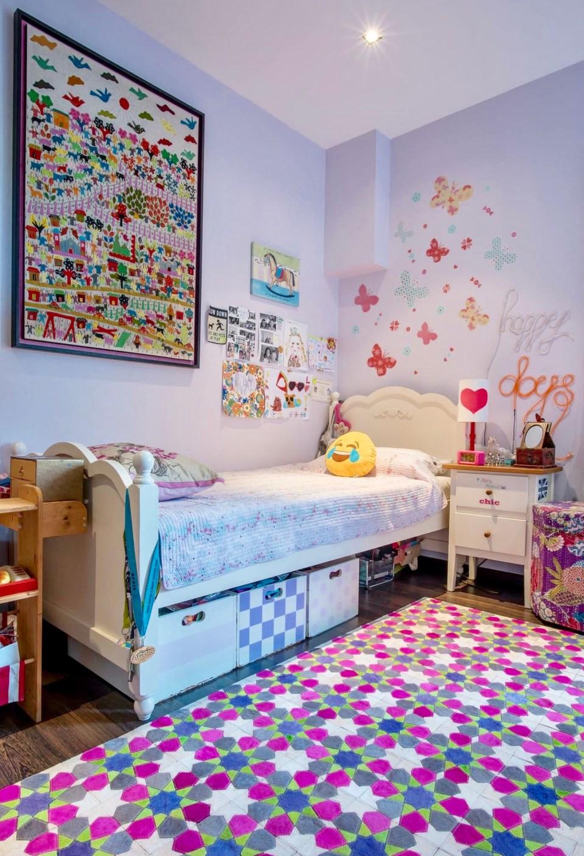 the cinnamon room colorful rugs singapore