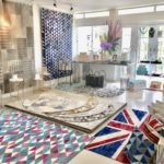 6 Ideas to Embellish Your Dream Home with Exquisite Rugs & Carpets in Singapore