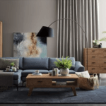 HipVan: Your One-Stop Online Furniture Shop in Singapore