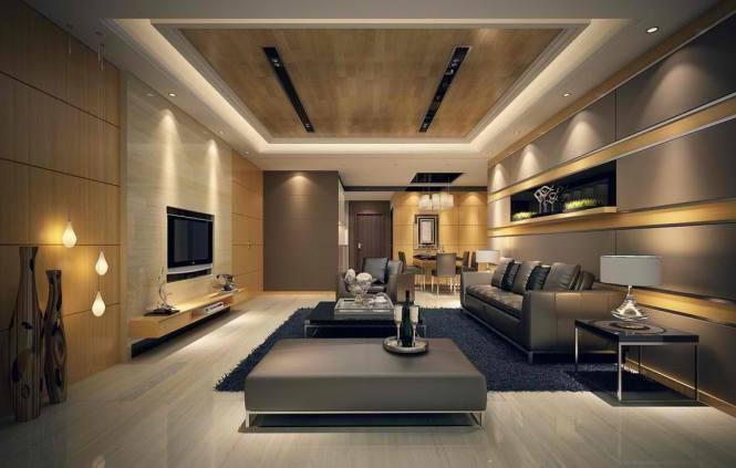 lighting singapore for renovation