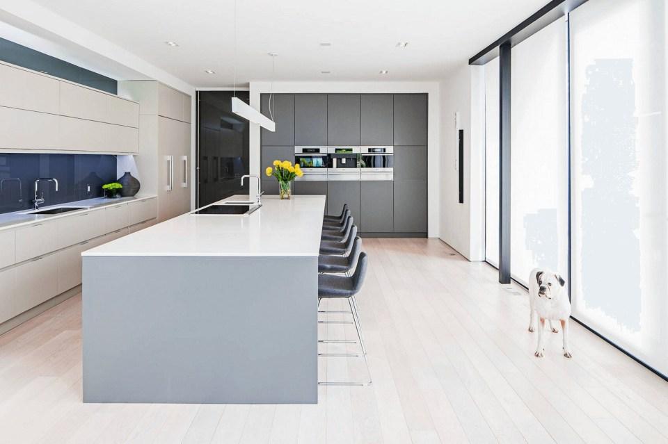 minimalist home renovation