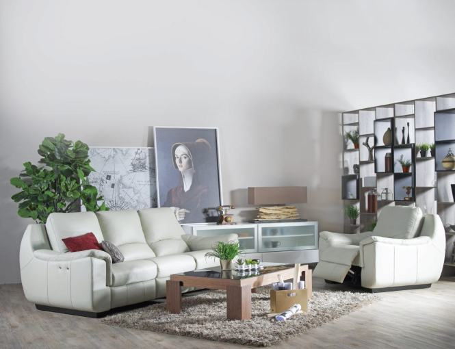 furniture shops in singapore contemporary style