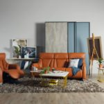 5 Furniture Stores in Singapore for Popular Home Reno Styles