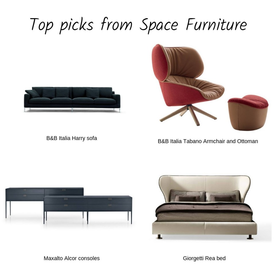 luxury furniture stores singapore space furniture top picks
